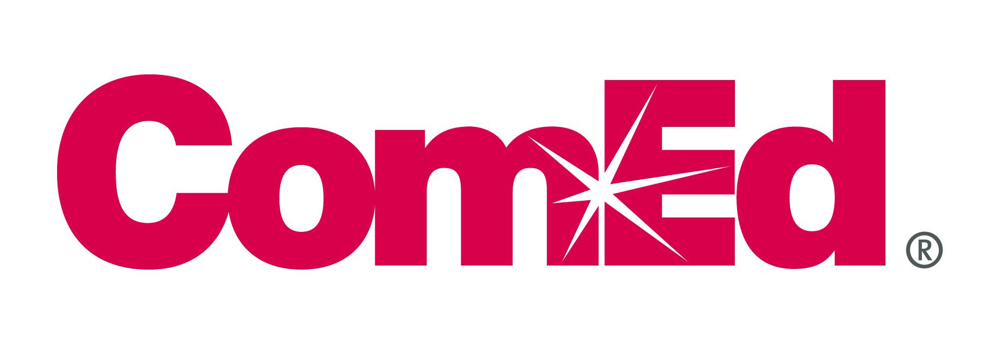 Image result for comed logo