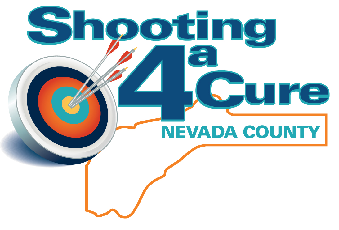Join me and Shooting 4 A Cure!