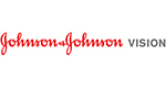 Johnson and Johnson Family of Diabetes