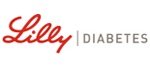 Lilly Diabetes
